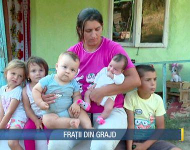 "Duminica aceasta, de la ora 14:30, la ""Asta-i România!"": Romania 2020 – povestea..."