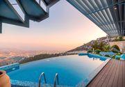 Piscine-concept oferă tot ceea ce este necesar pentru a te putea  bucura de piscina visurilor tale!