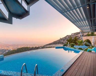 Piscine-concept oferă tot ceea ce este necesar pentru a te putea  bucura de piscina...