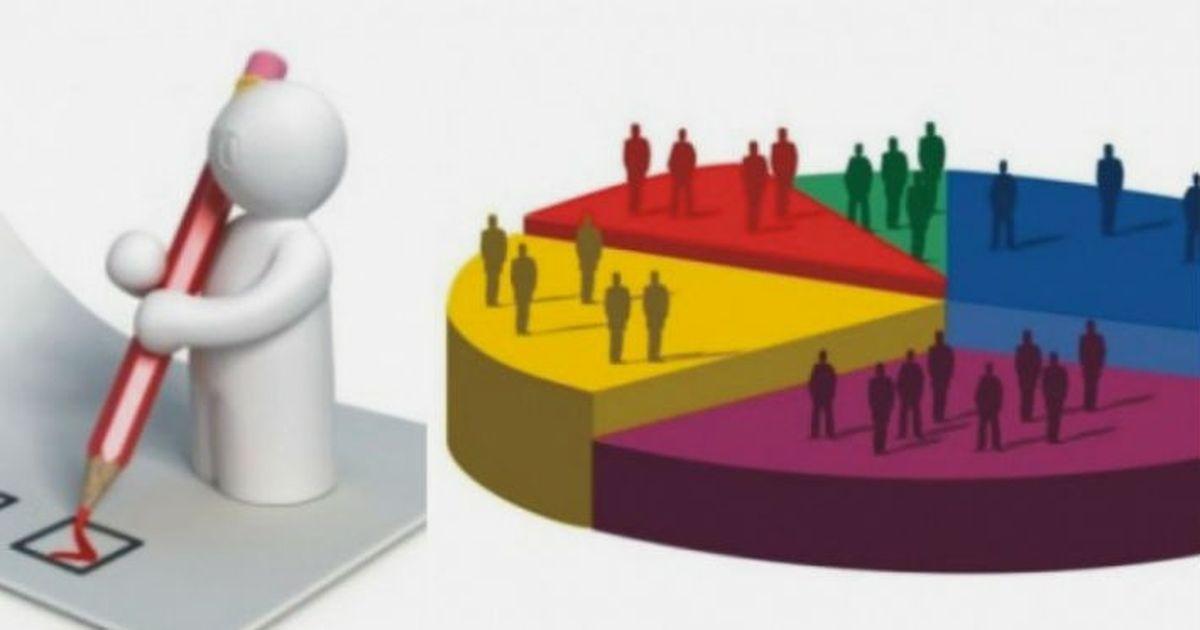 Rezultate alegeri locale 2020 în Prahova. PSD câștigă ...  |Rezultate Alegeri Locale 2020