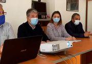 Vești bune pentru elevii din Brașov. Primăria va achiziționa echipamente IT necesare desfășurării cursurilor online, pentru toți elevii și cadrele didactice
