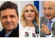 Exit-Poll ora 09:00 Alegeri Locale București: Cine se află pe primul loc