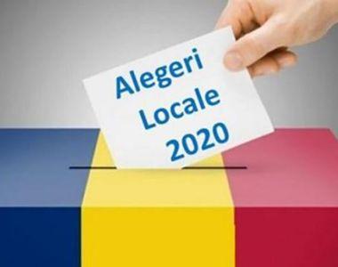 Exit Poll Alegeri Locale Constanța: Rezultatele sondajelor - UPDATE