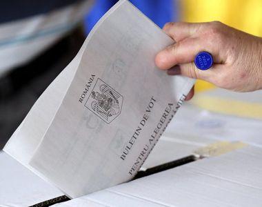 Exit Poll Alegeri Locale Cluj-Napoca, ora 09:00: Pe ce loc se află Emil Boc