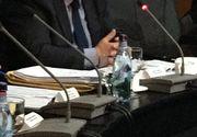 Tragedie înainte de alegeri. A murit Radu Anton, candidatul PNL la o primărie din Botoșani