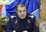 Ce bogat era primarul care a murit cu două zile înainte de alegeri! Fost șef la ISU Botoșani, Radu Anton primea o pensie uriașă de la Ministerul de Interne! EXCLUSIV