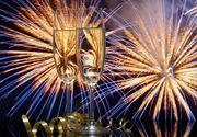 Cum va arăta Revelionul românilor anul acesta? Petreceri ca în alți ani, nicio șansă
