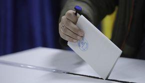 VIDEO - Alegeri Locale 2020. Primul vot în pandemie: Care sunt regulile impuse de autorități