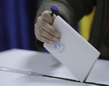 VIDEO - Alegeri Locale 2020. Primul vot în pandemie: Care sunt regulile impuse de...