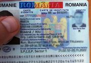 Cu ce acte de identitate se poate vota la alegerile locale