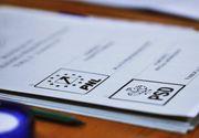Alegeri locale 2020 - Prezenţa la vot la ora 10:00, la nivel naţional