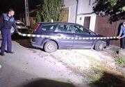 Clipe de groază pentru o candidată la alegeri! 4 mașini ale familiei sale au fost găsite cu cauciucurile tăiate, cu câteva ore înainte de vot!