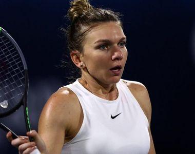 Simona Halep, victorie fabuloasă la Roland Garros. O așteaptă al doilea meci în aceeași...