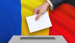 Ministerul de Interne cere prelungirea votului după ora 21.00. Biroul Electoral Central a respins cererea