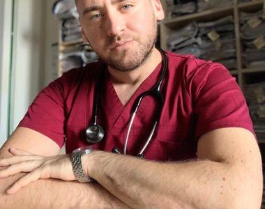 Verificarea periodică a alunițelor - cea mai simplă metodă de prevenire a melanomului...