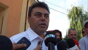 Omagiu post-mortem prin vot. Primarul decedat din Deveselu a câștigat alegerile! Cine va conduce localitatea cu bază NATO