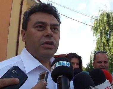 Omagiu post-mortem prin vot. Primarul decedat din Deveselu a câștigat alegerile! Cine...