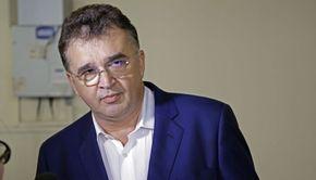 Baronul de Vrancea, detronat după 20 de ani? Soclul lui Marian Oprişan, zguduit de alegeri