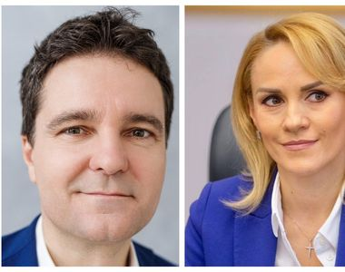 Alegeri locale 2020 - Rezultate oficiale în București. Ce procentaj a obținut Nicușor Dan