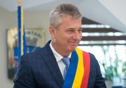 Alegeri locale 2020 - Soţul Gabrielei Firea, Florentin Pandele, a câştigat detaşat Primăria Voluntari