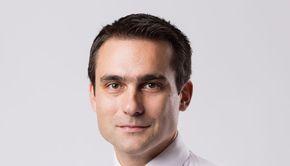 Rezultate Alegeri Locale 2020 Brașov. Allen Coliban este noul primar
