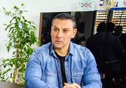VIDEO| Preşedintele Partidei Romilor îl face praf pe Marian Vanghelie. Ce l-a deranjat pe Nicolae Păun
