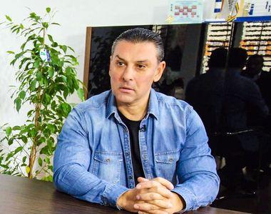 VIDEO| Preşedintele Partidei Romilor îl face praf pe Marian Vanghelie. Ce l-a deranjat...