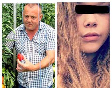 Primarul care a recunoscut că a făcut sex în Primărie cu două minore, reales