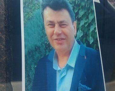 VIDEO - Deveselu - Primarul Aliman a câștigat de dincolo de mormânt