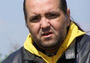 """Celebrul solist Daniel Iordăchioaie, mesaj dur după alegeri: """"Este o anarhie nesimțită! Îmi e scârbă, dar cine sunt eu ca să contez?"""" EXCLUSIV"""