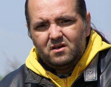 """Celebrul solist Daniel Iordăchioaie, mesaj dur după alegeri: """"Este o anarhie nesimțită!..."""