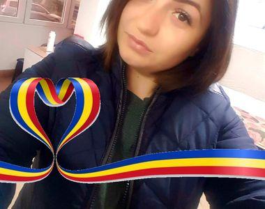 VIDEO - Românii vin acasă. O tânără a deschis salon de cosmetică