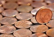 Dispar două monede pe care le românii le foloseau frecvent