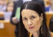 Scandal la Primăria Sectorului 1. Clotilde Armand îl acuză pe Dan Tudorache de tentativă de fraudare a alegerilor