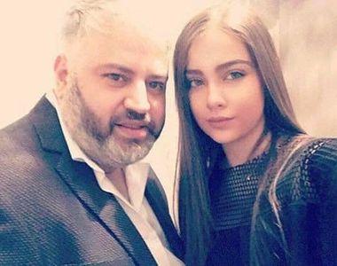 Fata cântăreață a lui Nelu Stoian a postat mesajul primit de la tatăl ei! Bianca e...