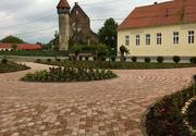Localitatea din România unde primarul a fost ales cu un singur vot diferență