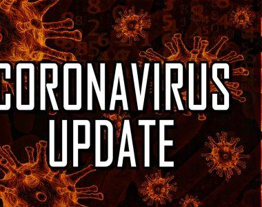 Bilanţul deceselor asociate noului coronavirus, în lume, a depăşit 1 milion