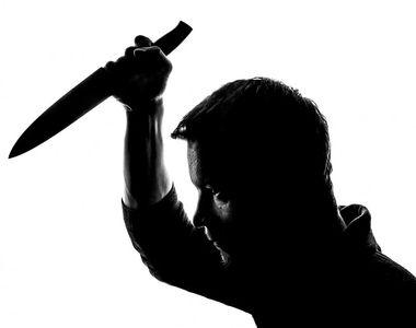 Galaţi: Tânăr înjunghiat într-un cazinou, după ce s-a certat cu un alt bărbat