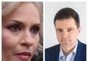 """Gabriela Firea, atac la Nicusor Dan: """"Prima promisiune încălcată"""""""