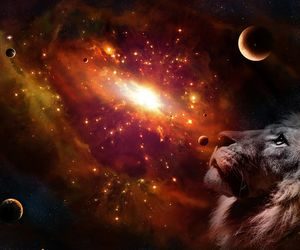 horoscop 30 septembrie 2020