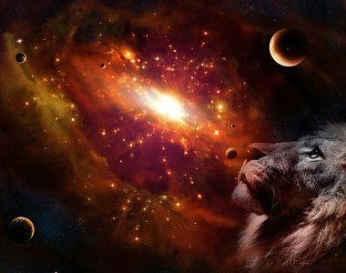 Horoscop zodii, 30 septembrie 2020. Ce zodie va avea de câștigat