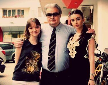 """Fata lui Corneliu Vadim Tudor s-a dezlănțuit: """"Cei ca voi, niște jalnici indivizi..."""
