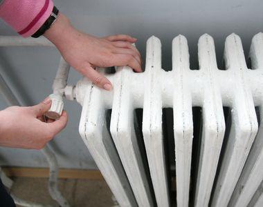 Vor avea bucureștenii căldură și apă caldă iarna aceasta? Nicușor Dan: Sistemul de...