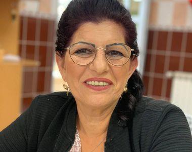 Femeia care i-a dăruit 5 copii lui Nicolae Guță visează la o vacanță în Israel! Mariana...