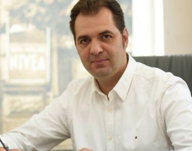 Antal Arpad, primarul din Sfântu Gheorghe, anunţă că are COVID-19