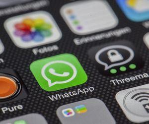 condamnat la moarte mesaj whatsapp