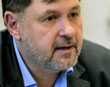 """Alexandru Rafila: """"Cred că suntem într-un moment de transmitere comunitară intensă"""""""