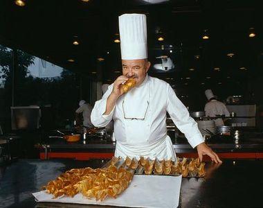 Ce trebuie să facă bucătarii pentru a câștiga o stea Michelin