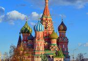 Cât te costă o vacanță în Moscova și ce locuri trebuie să vizitezi când ajungi acolo