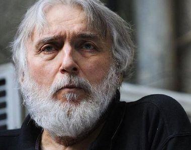 """Adrian Păunescu a prezis într-o poezie că un primar mort va câștiga alegerile: """"Un mort..."""